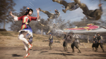 Dynasty-warriors-9-1502373909818079