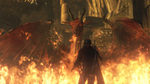 Dragons-dogma-1502451373911464