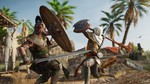 Assassins-creed-origins-1502629294613322