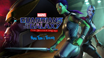 Marvels-guardians-of-the-galaxy-the-telltale-series-1502974315749146