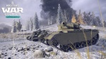 World-of-tanks-1503063417607042