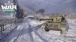 World-of-tanks-1503063417607046