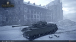 World-of-tanks-1503063417607048