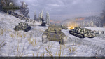 World-of-tanks-1503063417607049