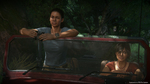 Uncharted-4-a-thiefs-end-1503141722813609