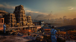 Uncharted-4-a-thiefs-end-150314177432228