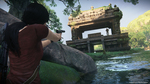 Uncharted-4-a-thiefs-end-150314177432230