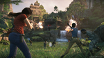 Uncharted-4-a-thiefs-end-150314177432231