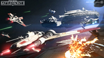 Star-wars-battlefront-2-1503403554693821