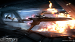 Star-wars-battlefront-2-1503403554693825