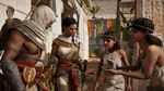 Assassins-creed-origins-150340510551700