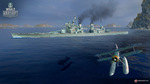World-of-warships-1504018641631021