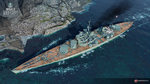 World-of-warships-1504018641631022