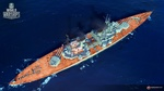 World-of-warships-1504018641631023