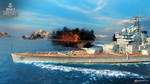 World-of-warships-1504018641631024