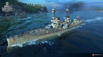 World-of-warships-1504018641631025