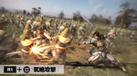 Dynasty-warriors-9-1504794349785951