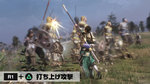 Dynasty-warriors-9-1504794349785952