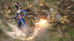 Dynasty-warriors-9-1504794673663939