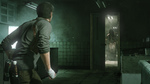 The-evil-within-2-1504882657405174