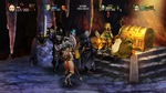 Dragons-crown-1506866361429135