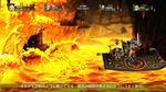 Dragons-crown-1506866632308478