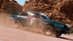 Need-for-speed-payback-1509283804744517
