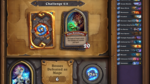 Hearthstone-heroes-of-warcraft-1509801574333423