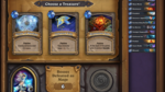 Hearthstone-heroes-of-warcraft-1509801574333424
