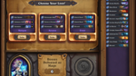 Hearthstone-heroes-of-warcraft-1509801574333426