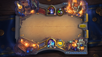Hearthstone-heroes-of-warcraft-1509801574333429