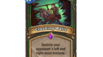 Hearthstone-heroes-of-warcraft-1509801636860852