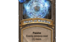 Hearthstone-heroes-of-warcraft-1509801636860856