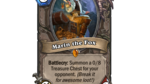 Hearthstone-heroes-of-warcraft-1509801685890129