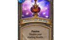 Hearthstone-heroes-of-warcraft-1509801685890132
