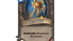 Hearthstone-heroes-of-warcraft-1509801685890137