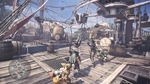 Monster-hunter-world-1510225905713302