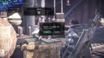 Monster-hunter-world-1510225905713303