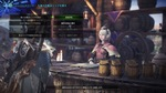 Monster-hunter-world-1510225905713306