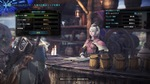Monster-hunter-world-1510225905713307