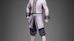 Dynasty-warriors-9-1510228557399896