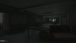 Escape-from-tarkov-1510662262943174