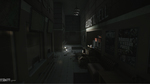 Escape-from-tarkov-1510662262943176