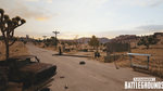 Playerunknowns-battlegrounds-1510919670644852