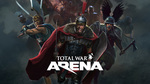 Total-war-arena-1511865881782314