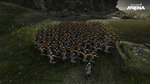 Total-war-arena-1511865885111277