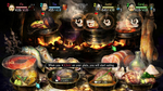 Dragons-crown-1512647190269578