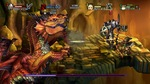 Dragons-crown-1512647190269583