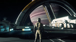 Star-citizen-1514288806223528