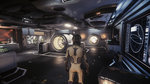 Star-citizen-1514288903848663